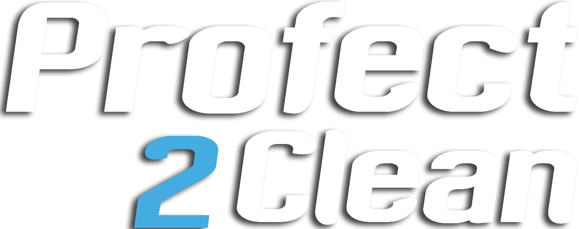 Profect2Clean
